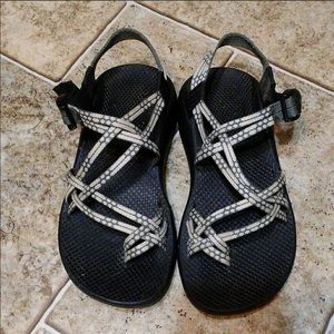 Women's Chacos Size 10